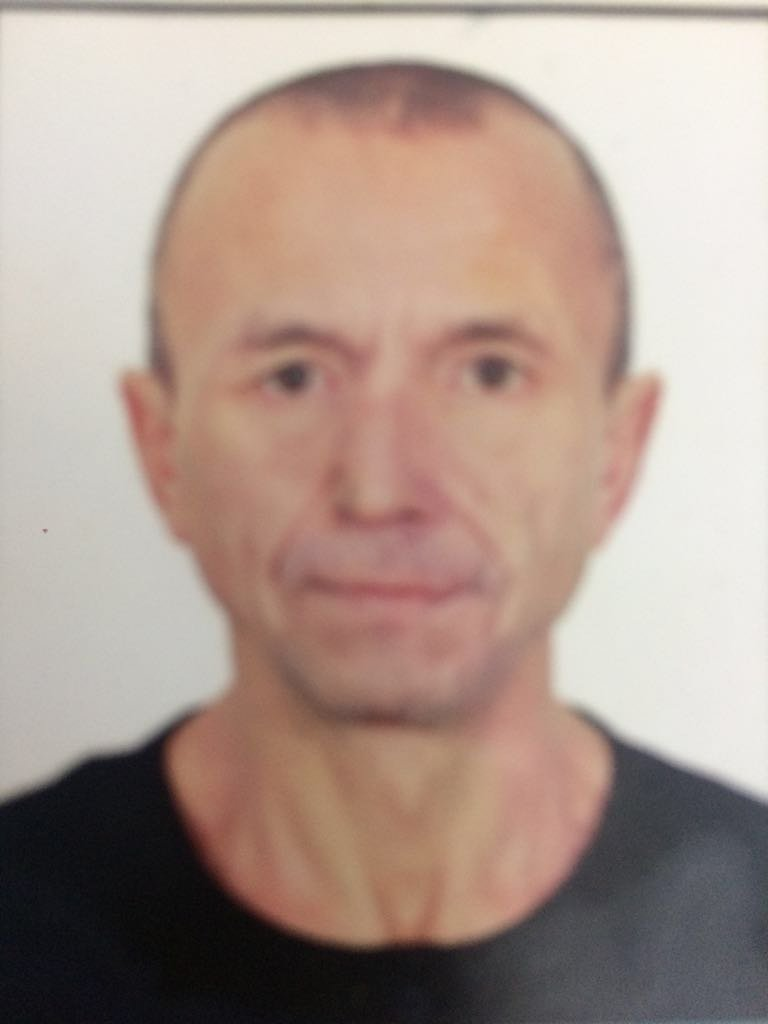 На Тернопільщині правоохоронці розшукують чоловіка, який безслідно зник (ФОТО), фото-1