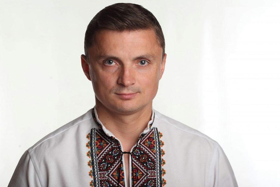 """""""Прошу всіх моїх виборців не опускати рук і відстояти свій голос"""", — Михайло Головко, фото-1"""