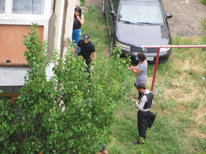 """""""Масова бійка з різаниною"""": у сусідній області сталося жахливе вбивство (ФОТО), фото-3"""