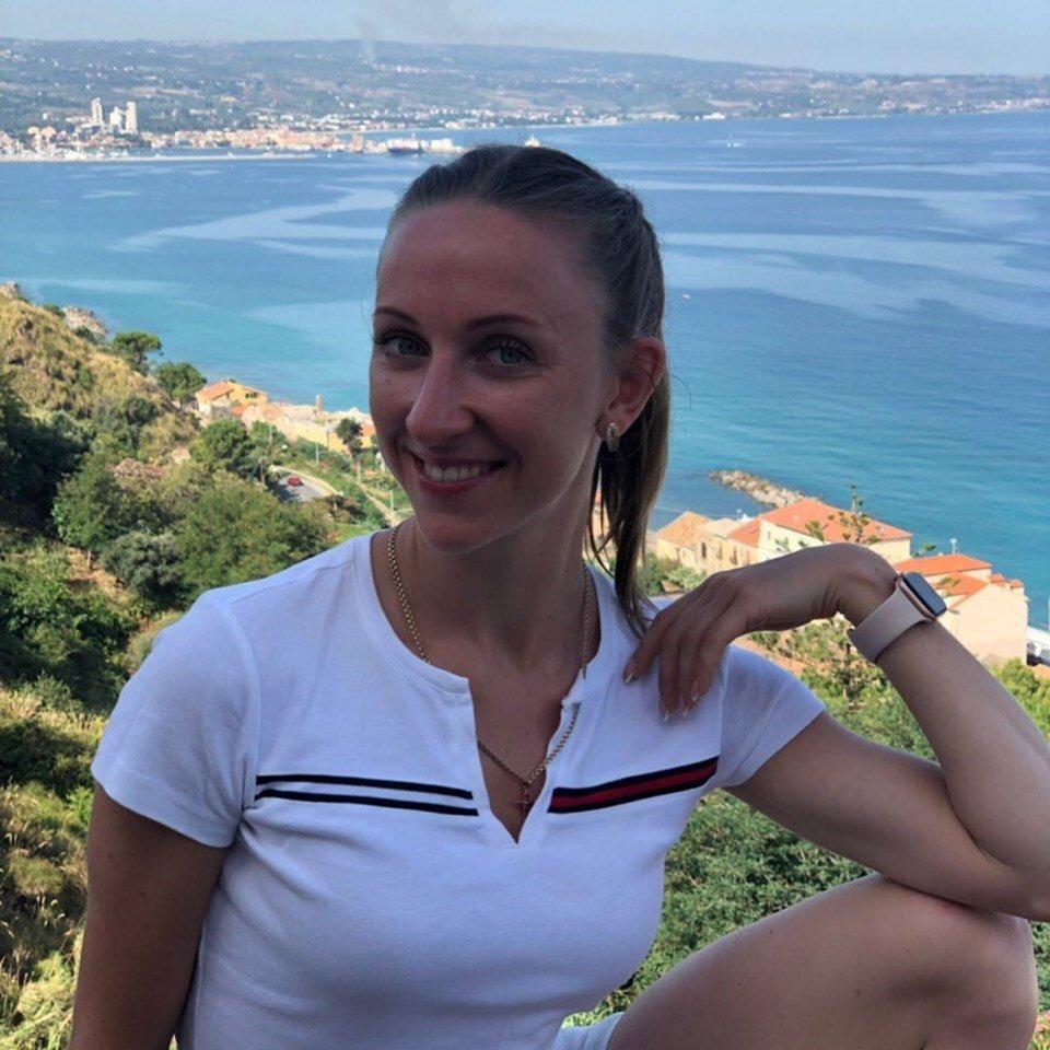 В моторошній аварії під Полтавою розбилася відома українська балерина (ФОТО), фото-1