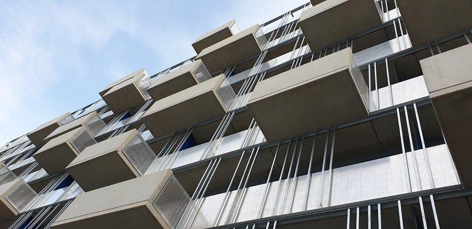 Проект архітектора з Тернопільщини номіновано на державну премію в Австрії (ФОТО), фото-1