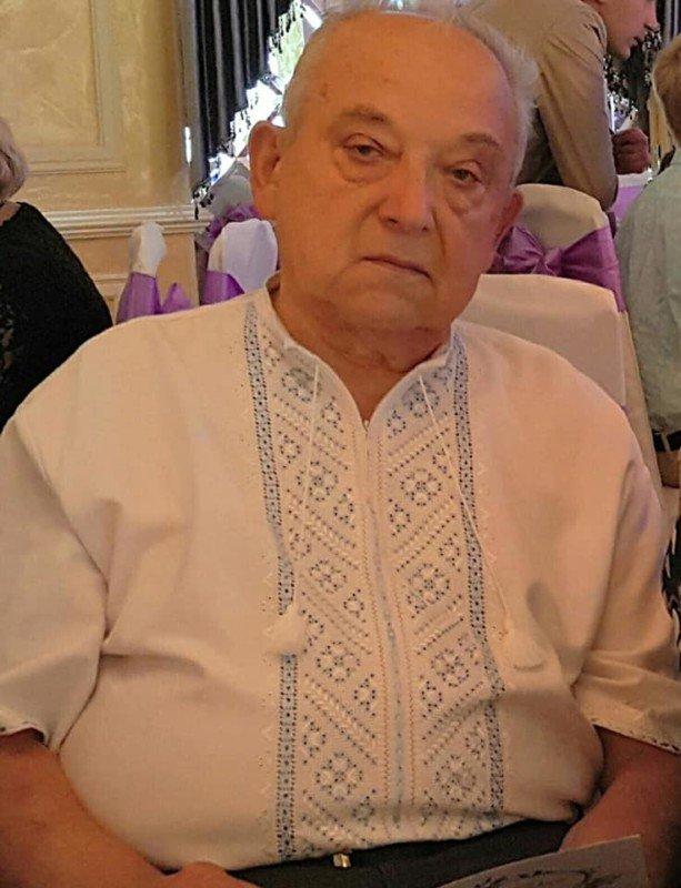 У Тернополі помер колишній очільник лікарні №2, фото-1