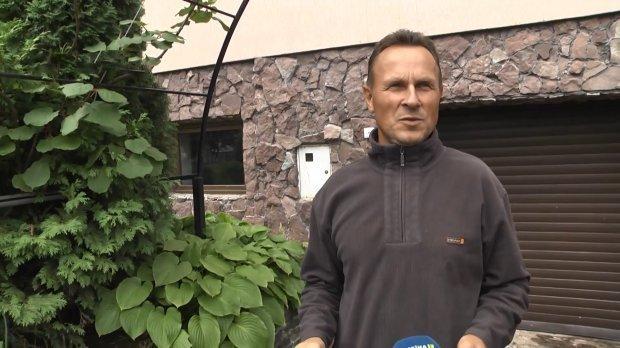 """""""Тут вирощують """"їжу богів"""""""": на Тернопільщині є унікальний сад екзотичних рослин (ФОТО), фото-1"""
