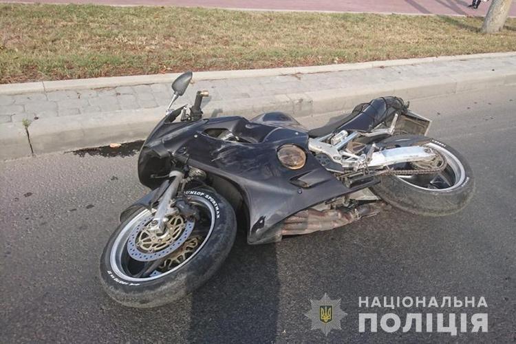 Результат пошуку зображень за запитом дтп мотоцикл
