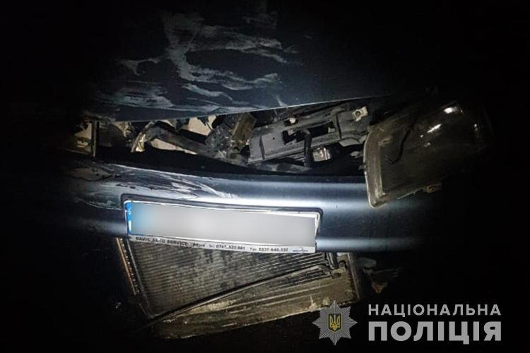 На Тернопільщині  іноземець протаранив автобус з двома десятками дітей: пасажирка легківки від отриманих травм померла дорогою до лікарні..., фото-3