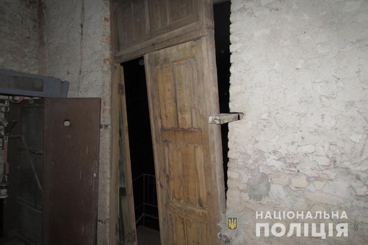 На Тернопільщині важко травмовано 12-річного хлопчика, який сховався в трансформаторній будці (ФОТО), фото-2
