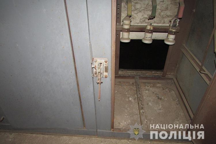 На Тернопільщині важко травмовано 12-річного хлопчика, який сховався в трансформаторній будці (ФОТО), фото-3
