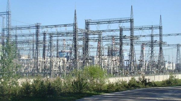 """""""Мета - ослаблення держави"""": на атомній станції в сусідній області було вчинено диверсію (ФОТО), фото-4"""