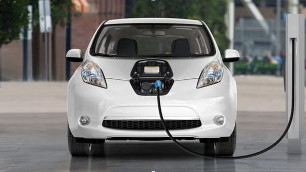 Де і як купити електроавтомобіль вигідно, фото-1