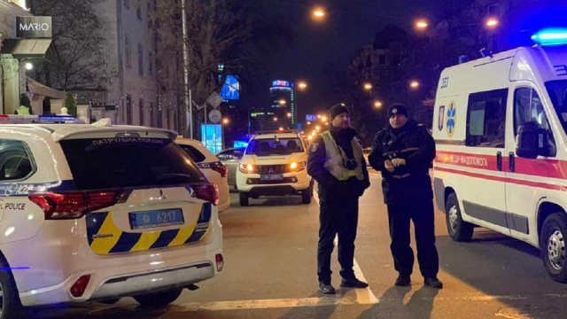 Зухвалий замах на депутата облради, внаслідок пострілів загинув 3-річний хлопчик (ФОТО, ВІДЕО), фото-3