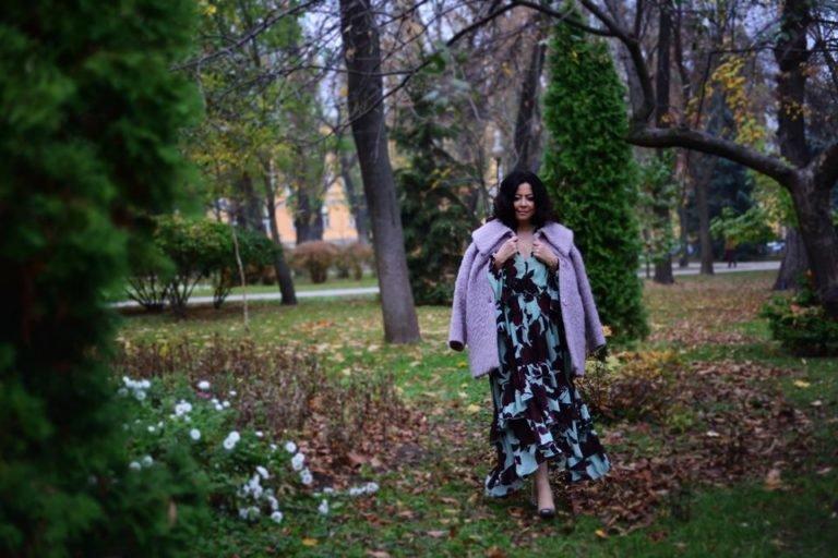 Тернопільська виконавиця TANYA DOLYA записала чуттєвий хіт (ФОТО, ВІДЕО), фото-1