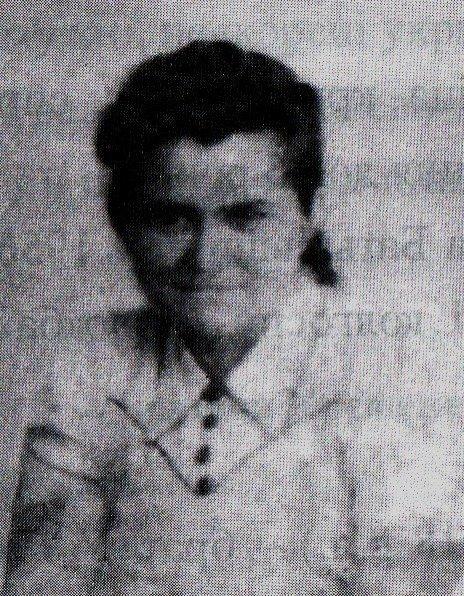 Героїзм і відвага  жінки з Тернопільщини у складному  ХХ столітті (ФОТО), фото-1