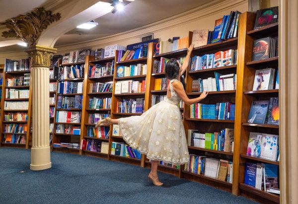 Життя на іншому континенті: тернополянка розповіла про своє перебування в Аргентині (ФОТО), фото-6