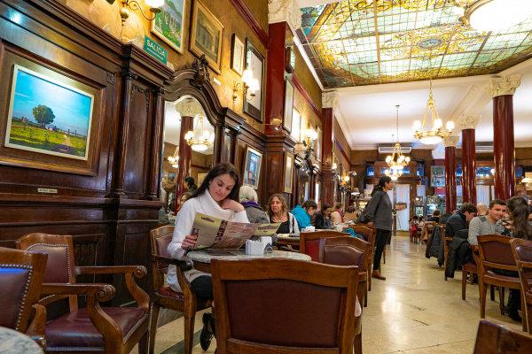 Життя на іншому континенті: тернополянка розповіла про своє перебування в Аргентині (ФОТО), фото-8