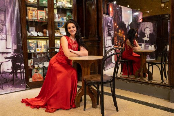 Життя на іншому континенті: тернополянка розповіла про своє перебування в Аргентині (ФОТО), фото-9