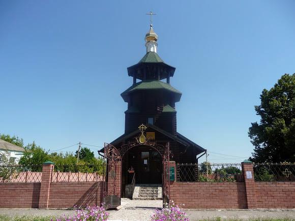 За селфі церкви – приз: відомий священик з Тернопільщини запустив новий флешмоб, фото-7