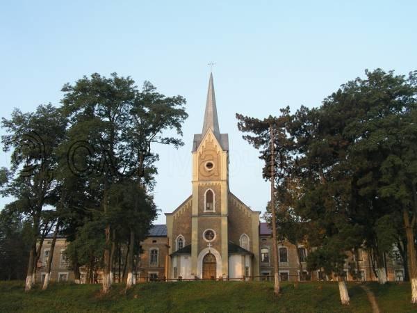 За селфі церкви – приз: відомий священик з Тернопільщини запустив новий флешмоб, фото-3