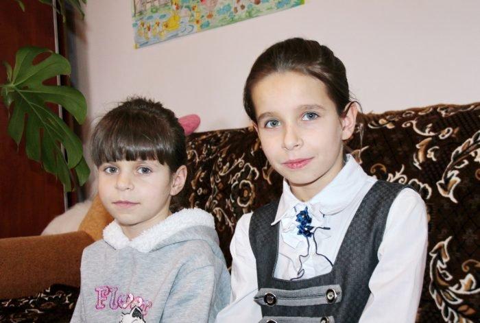 Кожній дитині Бог дає життя і обдаровує талантами: родина з Тернопільщини виховує дев'ятьох діток (ФОТО), фото-3