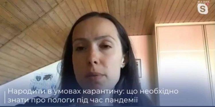 """""""Вагітна під час карантину"""": тернополянка розповіла, як зекономити 15 000 гривень, фото-1"""