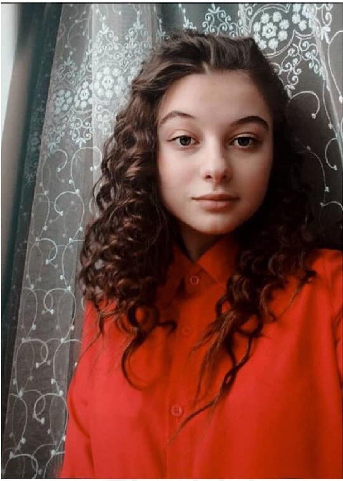 У Тернополі звинувачують медиків, які відправили дитину з пухлиною головного мозку додому, бо думали, що у неї отруєння (ДОКУМЕНТ), фото-2