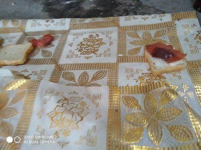 Голова ягняти у храмі, сліди крові: на Тернопільщині завелись сатанисти? (ФОТО, 18+), фото-3