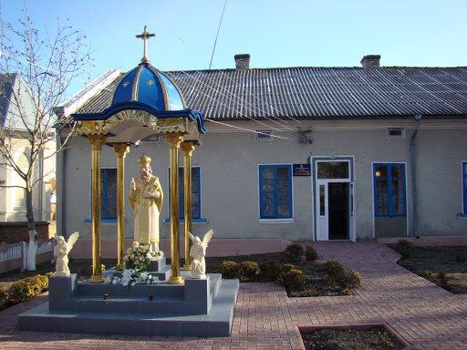 Від COVID-19 померла старенька з дому престарілих на Тернопільщині (ФОТО), фото-1