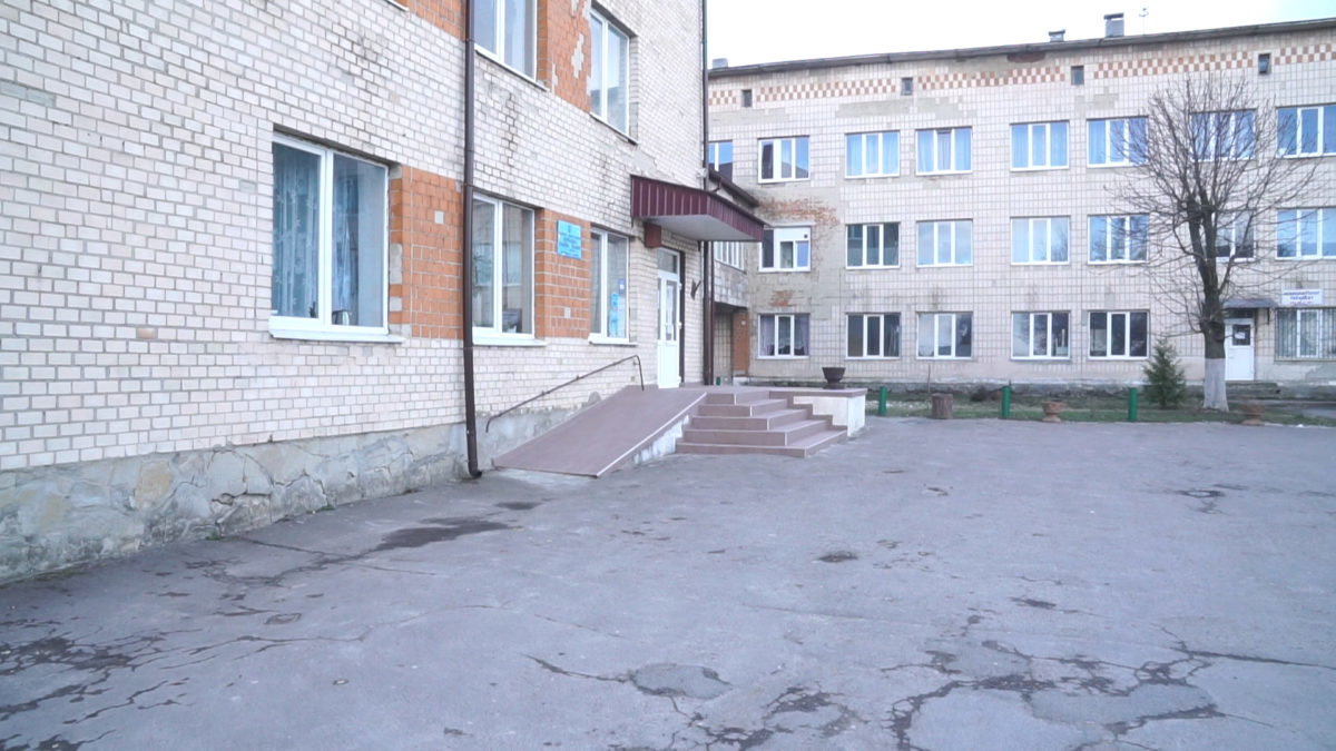 Медик Козівської лікарні розповів, що коронавірусом в районі люди могли перехворіти ще в грудні (ФОТО), фото-2
