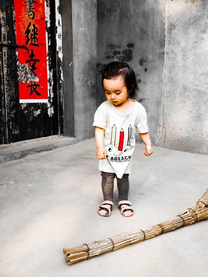 """Секрети східного довголіття чи звичайна """"зона комфорту"""": уродженка Тернопільщини про буденний Китай (ФОТО, ВІДЕО) , фото-15"""