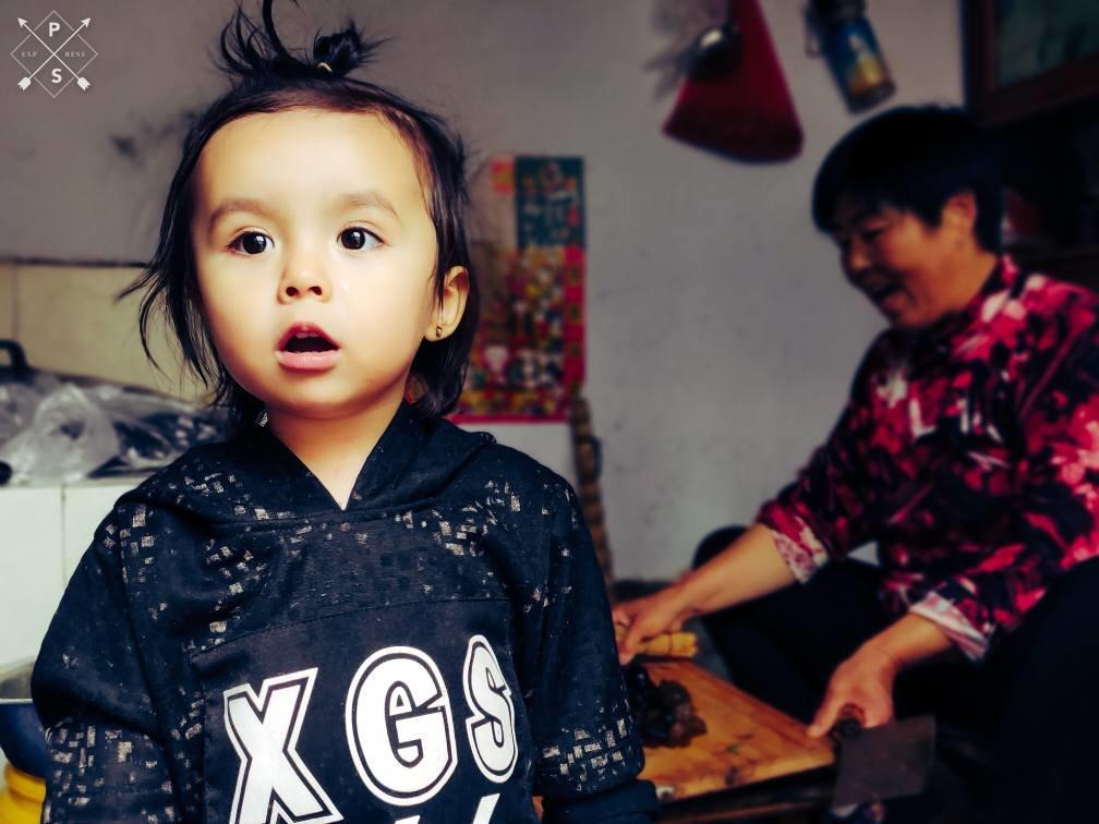 """Секрети східного довголіття чи звичайна """"зона комфорту"""": уродженка Тернопільщини про буденний Китай (ФОТО, ВІДЕО) , фото-7"""