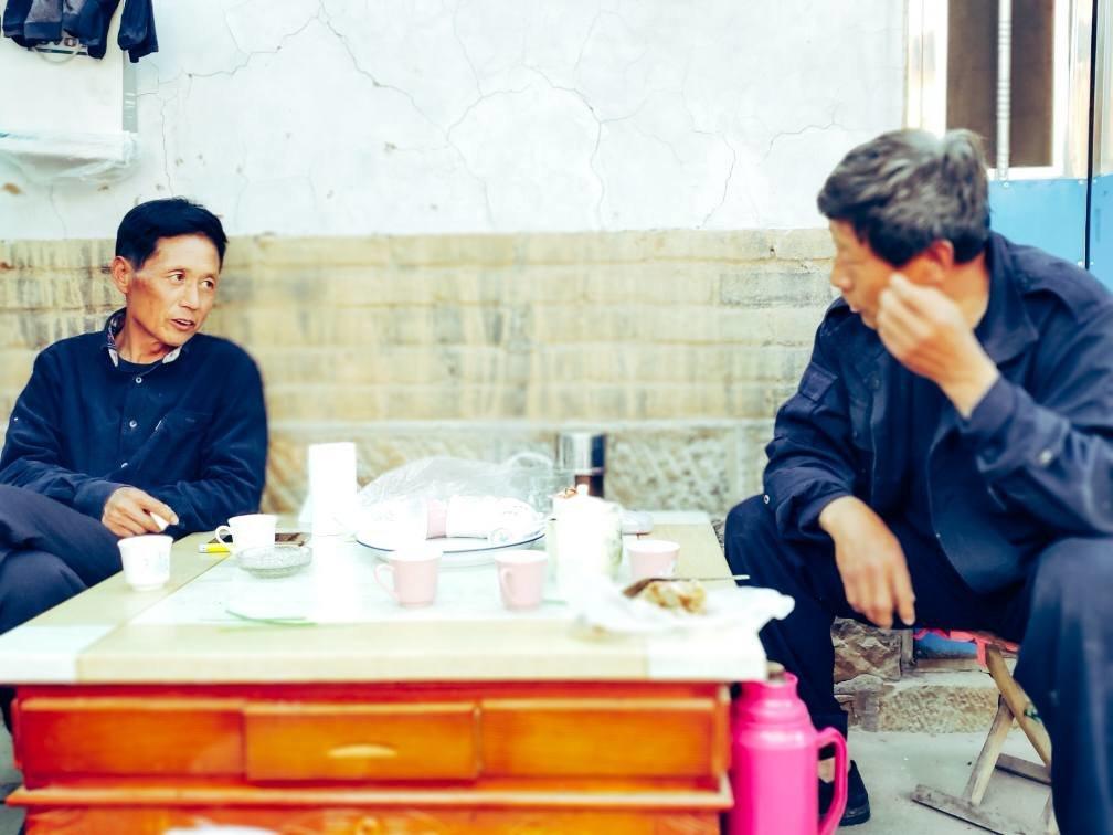 """Секрети східного довголіття чи звичайна """"зона комфорту"""": уродженка Тернопільщини про буденний Китай (ФОТО, ВІДЕО) , фото-9"""