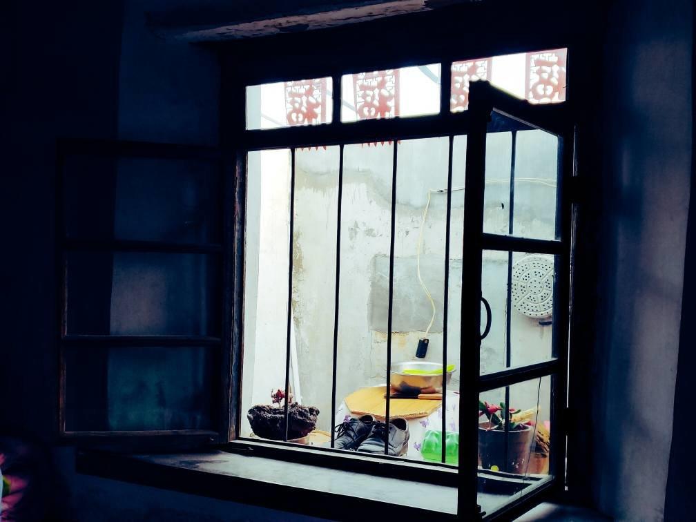 """Секрети східного довголіття чи звичайна """"зона комфорту"""": уродженка Тернопільщини про буденний Китай (ФОТО, ВІДЕО) , фото-13"""