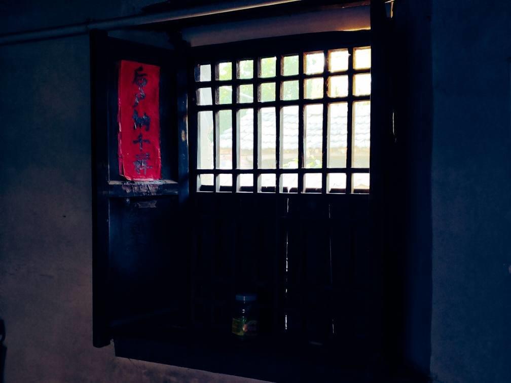 """Секрети східного довголіття чи звичайна """"зона комфорту"""": уродженка Тернопільщини про буденний Китай (ФОТО, ВІДЕО) , фото-12"""