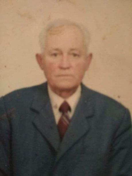 На Тернопільщині вже два місяці розшукують пенсіонера (ФОТО), фото-1