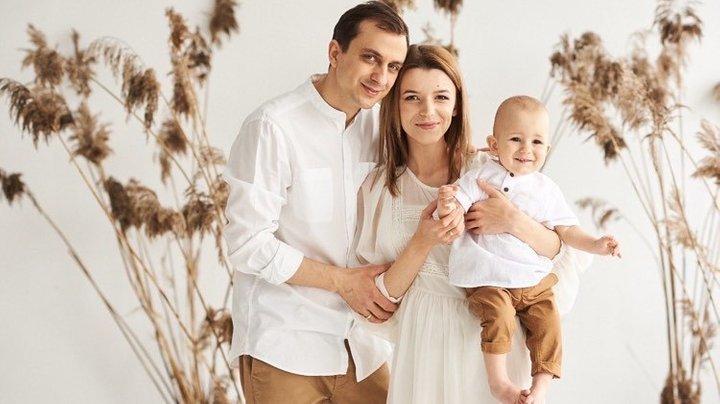 Родина з Тернопільщини, котра виховує 14 дітей, розповіла про сімейні цінності та уклад (ФОТО) , фото-2