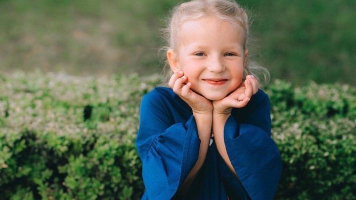 Родина з Тернопільщини, котра виховує 14 дітей, розповіла про сімейні цінності та уклад (ФОТО) , фото-3
