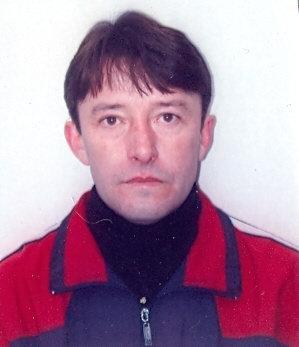 """Помер колишній півзахисник тернопільської """"Ниви"""" (ФОТО), фото-1"""