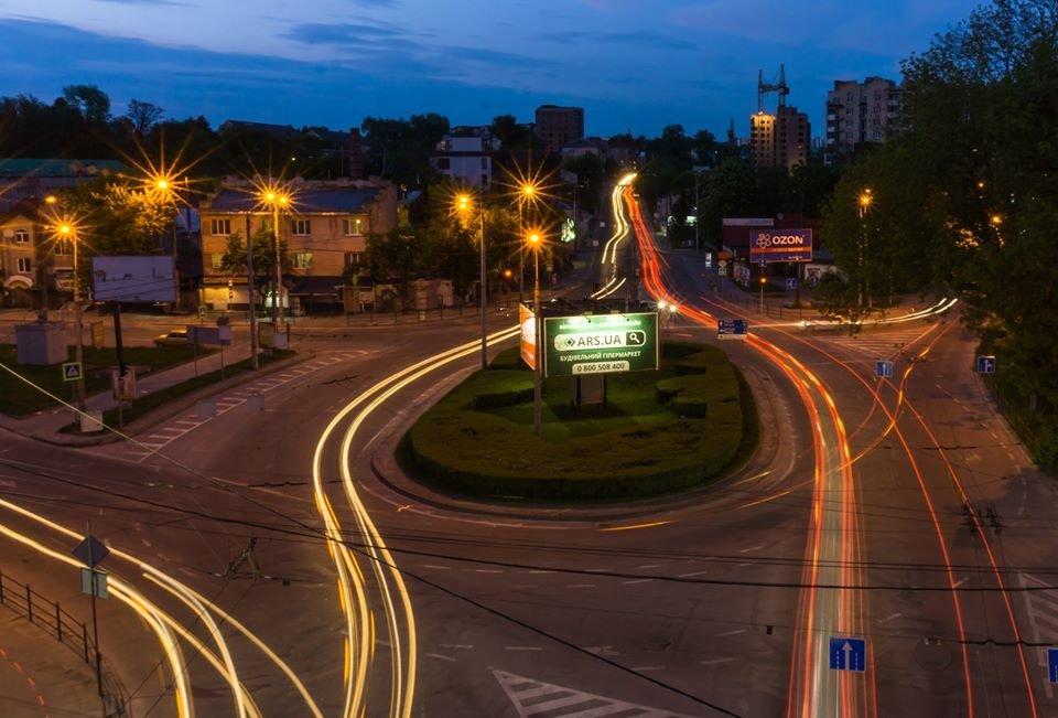 У мережі показали Тернопіль з незвичного ракурсу (ФОТОФАКТ), фото-5
