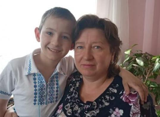 Через хибний тест на COVID-19 сім'я з Теребовлянщини пережила чимало хвилювань та неприємностей (ФОТО), фото-1