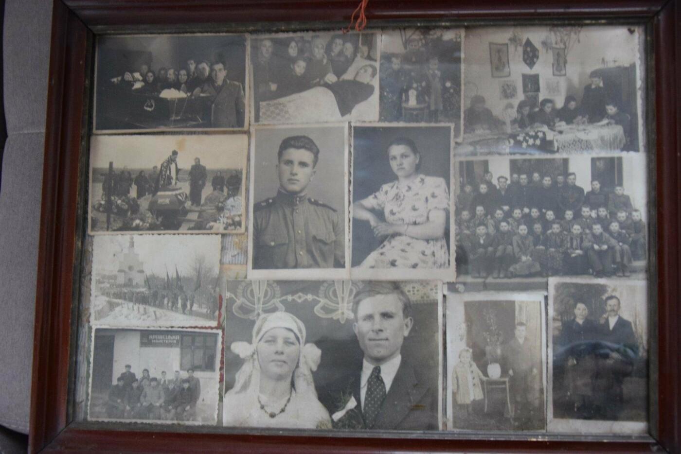 """""""Пережила дітей і господарює сама"""": жінка з Тернопільщини готується до 100-річчя (ФОТО), фото-2"""