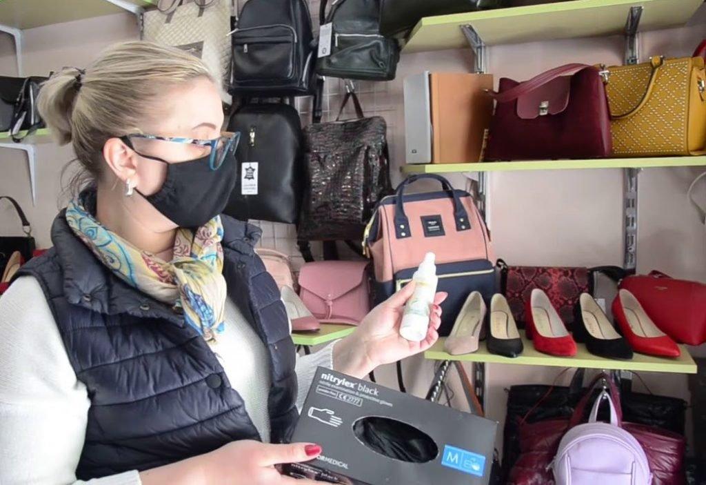 У Тернополі заборонили тренування дітей у залах і роботу кафе без вентиляції, а також рекомендували всім працювати дистанційно , фото-2