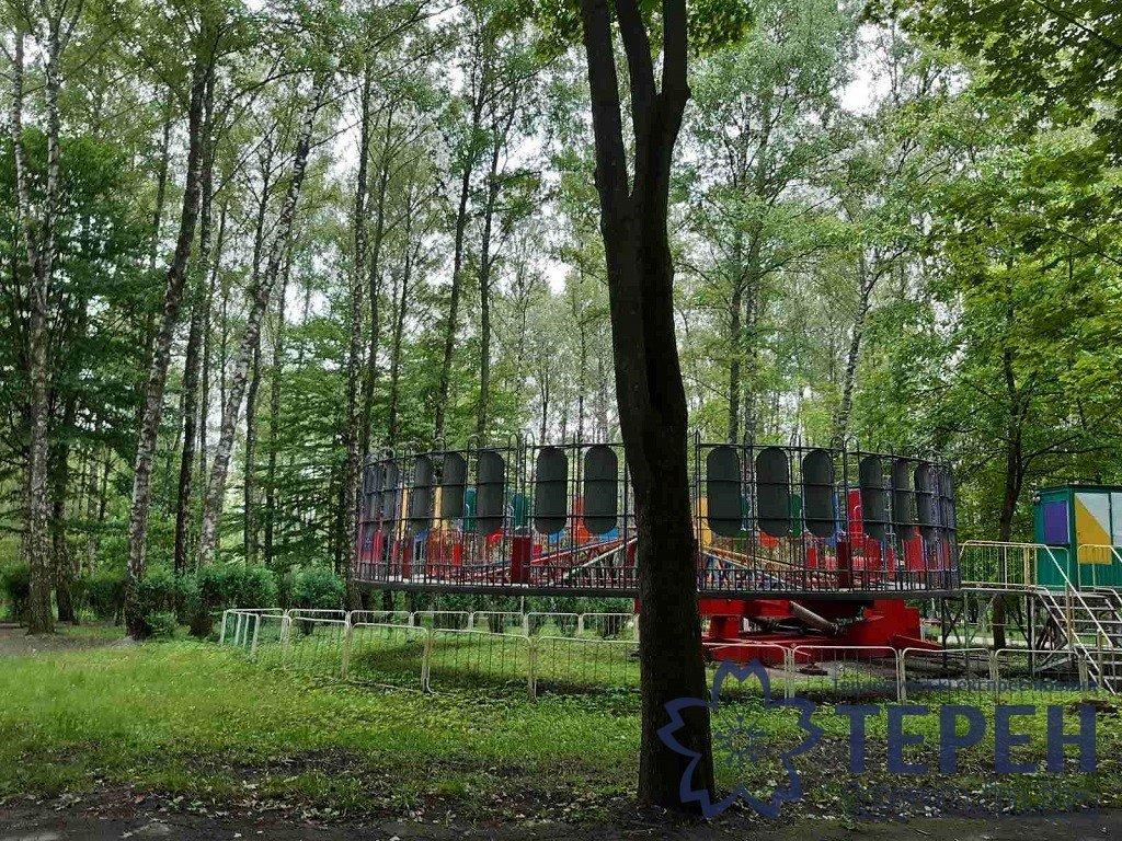 У скільки тернополянам обійдеться похід на атракціони цього року (ФОТО), фото-5