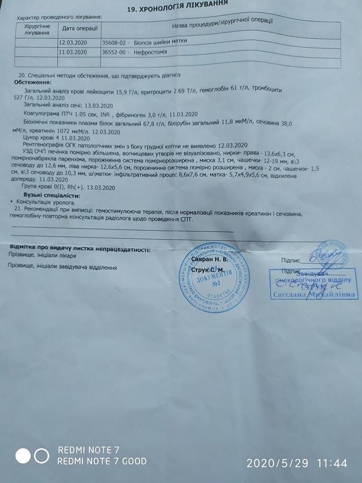 Матері трьох дітей із Тернопільщини потрібна допомога (ФОТО), фото-1