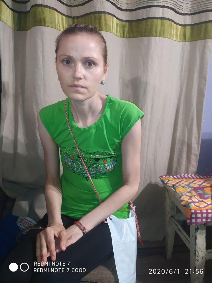 Матері трьох дітей із Тернопільщини потрібна допомога (ФОТО), фото-6
