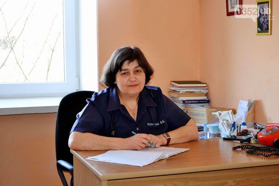 """""""Боролася цілий місяць"""": сьогодні у Тернополі через коронавірус померла жінка, фото-1"""