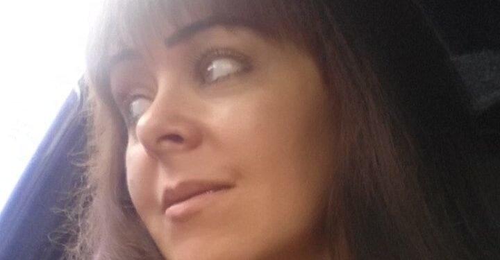 """""""Хребет почав тиснути на всі внутрішні органи"""": тернополян просять допомогти жінці зі страшною недугою (ФОТО), фото-1"""