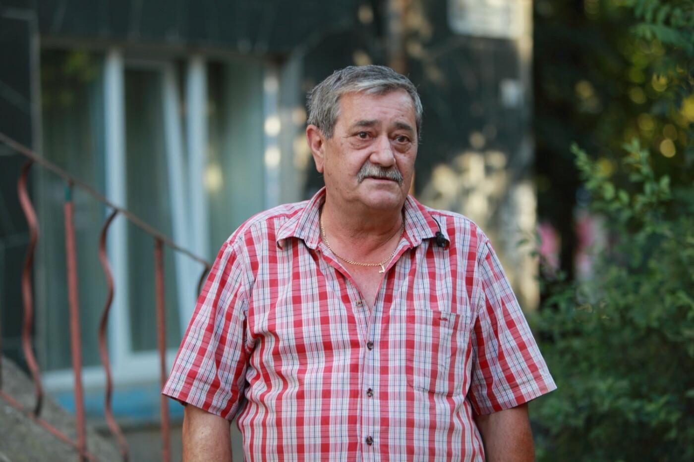 """""""За крок до катастрофи"""": у Тернополі житловий будинок може розвалитися будь-якої миті (ФОТО), фото-7"""