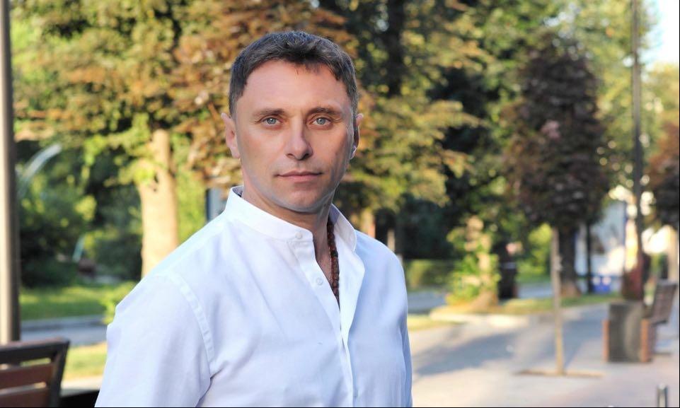 «Епоха бідності закінчилася – у країні відкрили казино та ігрові автомати», – голова Тернопільської «Опозиційної платформи за життя» Олекса..., фото-1