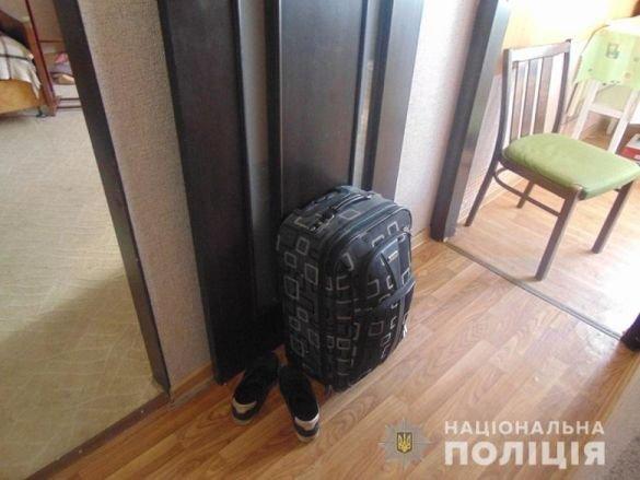 """""""Убив голими руками"""": іноземця, який розправився із українкою, наздогнали аж в аеропорту """"Бориспіль"""" (ФОТО+ВІДЕО), фото-2"""