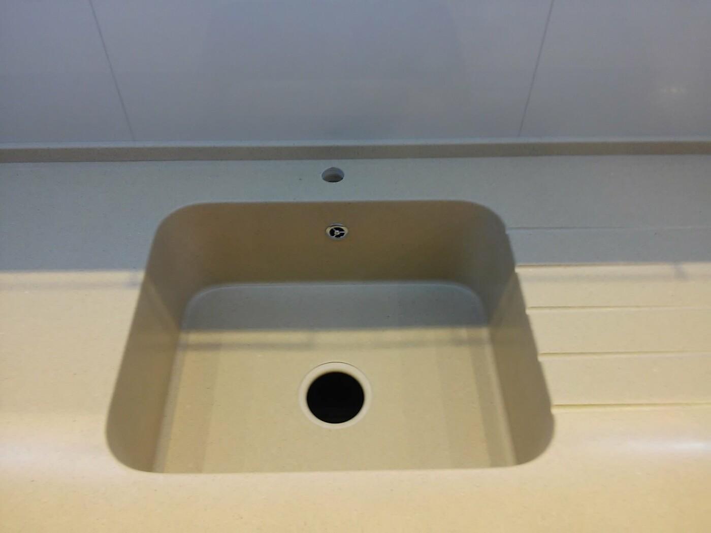 Компанія «Decorstone»: Широкий вибір якісних виробів з акрилового та кварцового каменю для дому за приємною ціною, фото-2