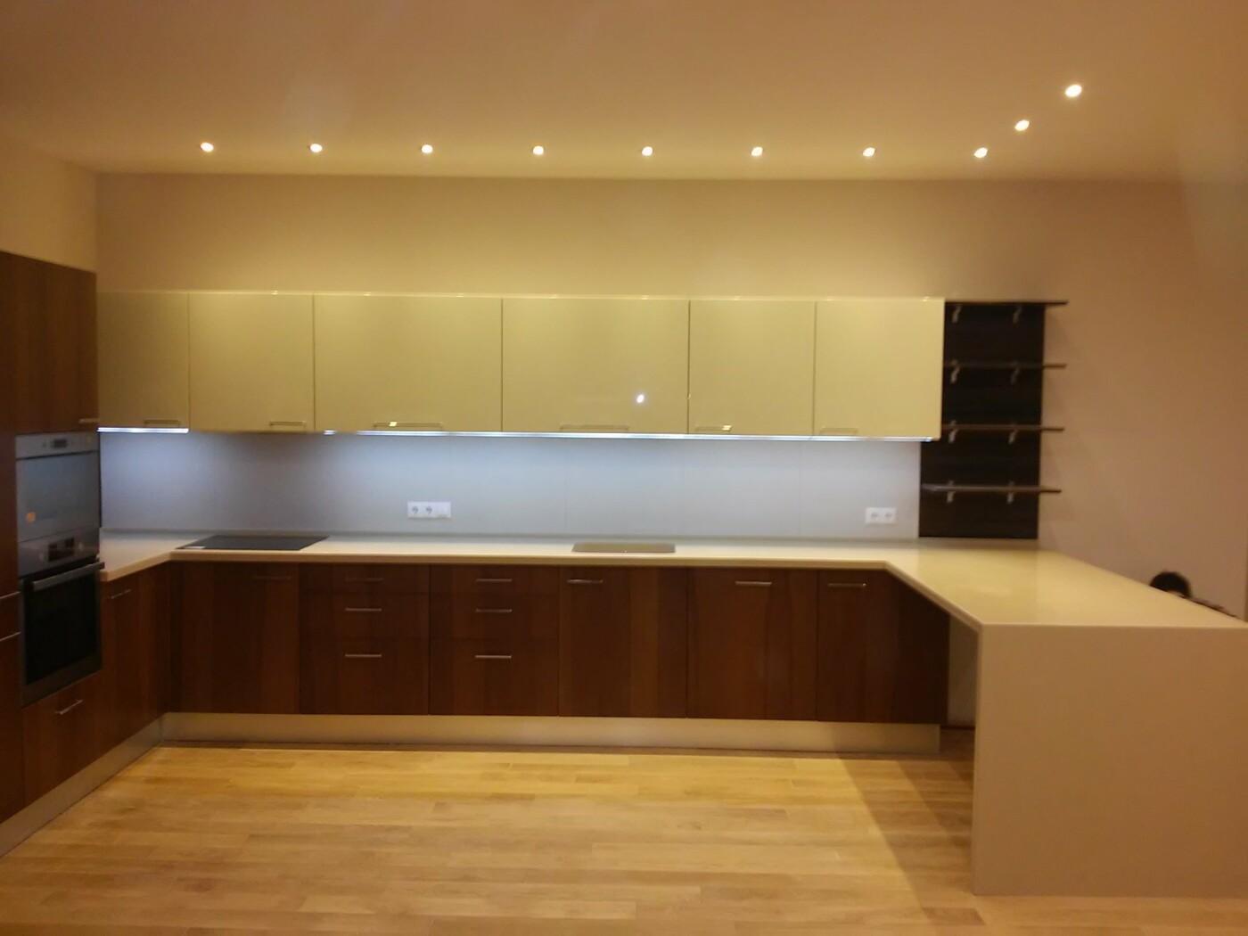 Компанія «Decorstone»: Широкий вибір якісних виробів з акрилового та кварцового каменю для дому за приємною ціною, фото-5
